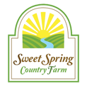 Sweet Spring Country Farm